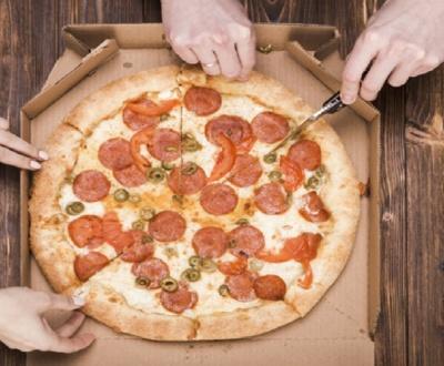Unde poti manca pizza cea mai buna?