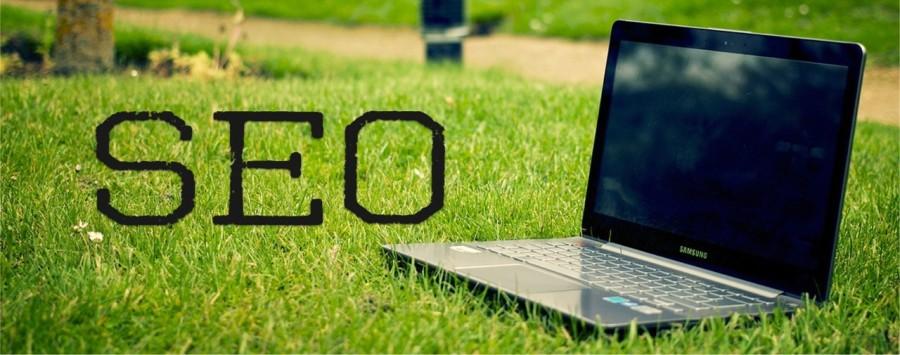 Cautarea pe Internet se schimba: Viitorul SEO (si al Google