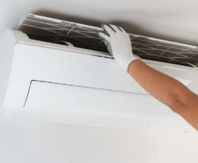 What problems can an air conditioner have?